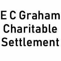 E C Graham